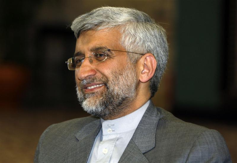 پروژه جلیلی هراسی و تخریب اصولگرایان از سوی چه کسانی پیگیری می شود؟+سند