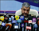 Syria would be another Vietnam for U.S.: IRGC chief