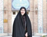 Iran appoints first woman Foreign Ministry spokesperson