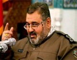 Firouzabadi: US fights in Syria for al-Qaeda