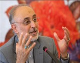 Iran Raps Latest IAEA Report as