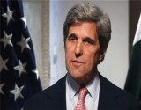 Kerry Won't Rule Out Ground Troops in Syria