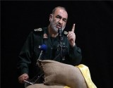 Commander: War on Syria Dangerous Game for West
