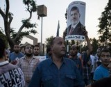 Egypt Brotherhood members sentenced to life