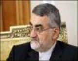 Iranian MP urges prudent U.S. figures to prevent strike on Syria