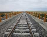 Iran, Armenia to Get Railway Project off Ground