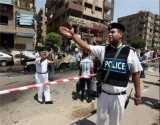 Egyptian Protester Killed as Thousands Demonstrate