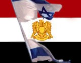 Ties between Israel and Egypt are getting stronger