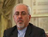 Iranian FM: No Meeting Planned with US Officials in New York