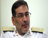 Iran ex-minister of defense named SNSC secretary