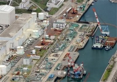 Japan to Switch Off Last Nuclear Reactor