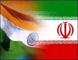 Iran offers India to sign PSA contract