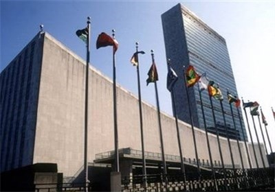 Venezuela Urges UN Action against US over Denial of Visa