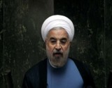 President Rouhani's Address to 68th UN General Assembly Meeting