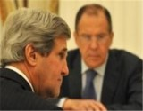 Russia: West May Fail to Bring Syrian opposition to Geneva Talks