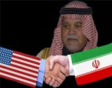 Distressed over Iran-US Rapprochement, Saudis Searching Way to Sabotage Talks