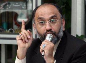 از تلاش برای حذف آرمان خمینی(ره) تا تلاش برای حذف نام خمینی شهر اصفهان!