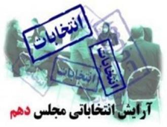 تهرانی ها به نمایندگانی که در استانهای خود رای ندارند نیاز ندارند!