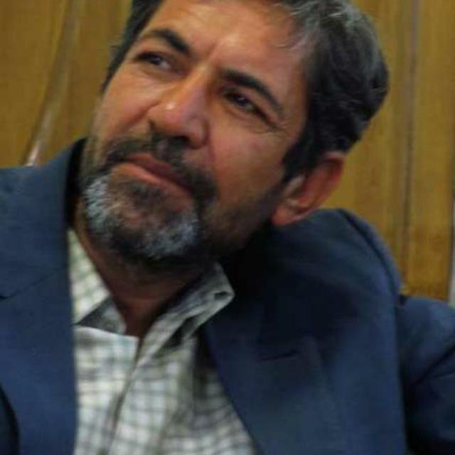 یک ایرانی مدعی است زلزله را پیش بینی می نماید